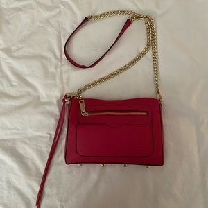 Rebecca Minkhoff Crossbody Bag